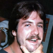 Richard D. Kostyzak Sr.