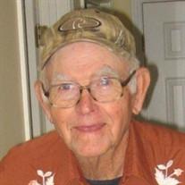 James M. Wyatt - Collierville, TN