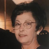 Carmen M Rubiera