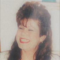 Kimberly Anne Wojtach