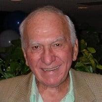 DAVID J. EDELMAN