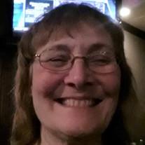 Diane L. Snider