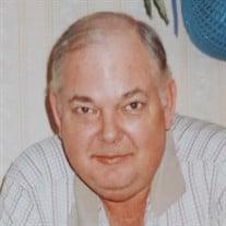 Bobby Joe Stafford