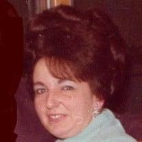 Shirley L. Juday