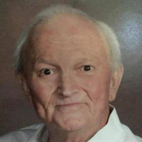 Frankie J. Novak Jr.