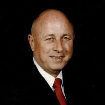 Frank D Smith Jr.