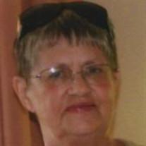 Beverly J Hodge