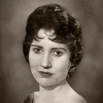 Nelda Joyce Gray