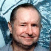 Glenn S. Orzel