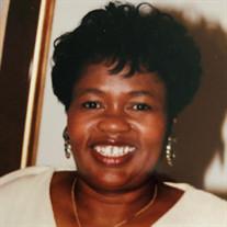 Ms. Emma Lee Hull