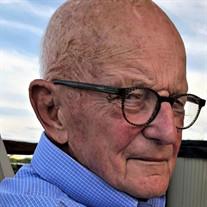 James W. Hammond