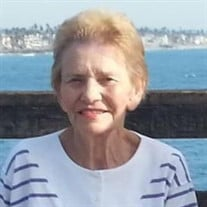 Verna Riggs