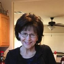 Elaine Heiden