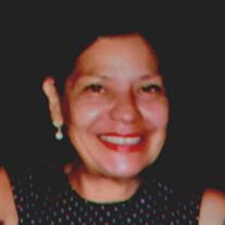 Mary Sambol