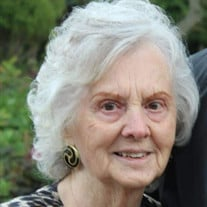 Shirley A. Zick