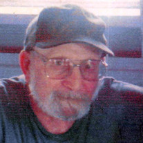 Richard E. Steil