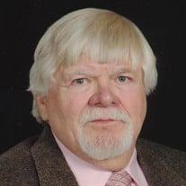 Richard S. Beckley