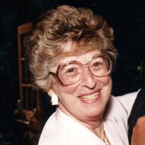 Marlene Herchenroder