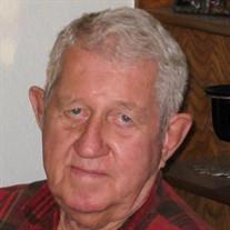 Hugh Biggs, Jr.