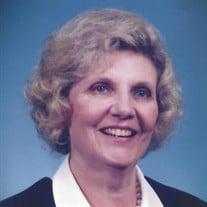 Carol Lynn Johnson