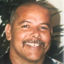 Jose A. Feliciano Jr.