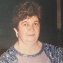 Ivanka Vitanovska