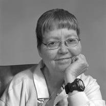 Jana Sue McKinney