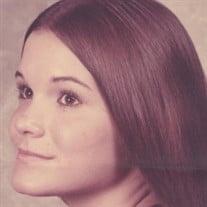 Denise Parker Boggs