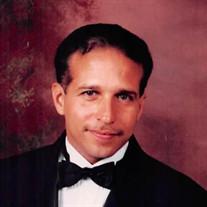 Edgardo Ortiz Burgos