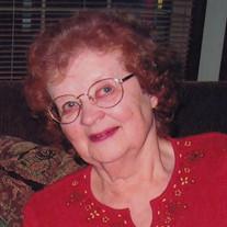 Janet R. Poirier