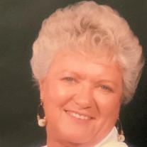 Phyllis (Fuller) Stoltz