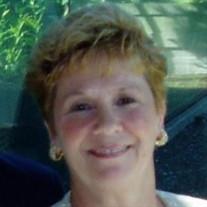 Diana J. DeLuca