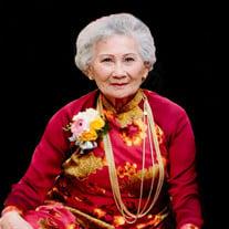 Bui Thi Nguyen