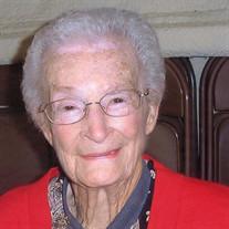 Helen W Rudin
