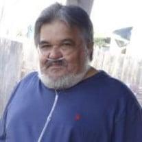 Adolfo Aurelio Rendon Vela