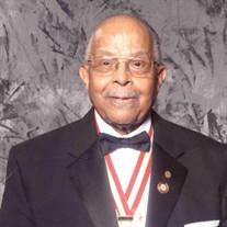 Louis N. Willis