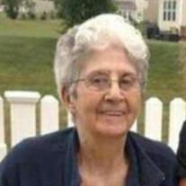 Theresa S. Klug