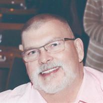 Randall c. Higgins