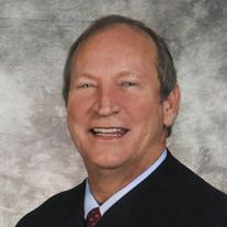 Hon. John B. Slattery, Jr.