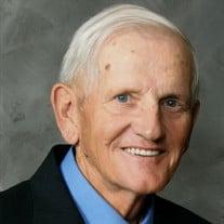 Harold Kingma
