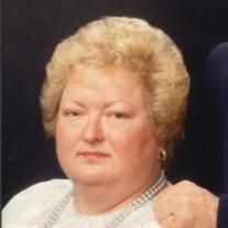 Wanda L. Spears