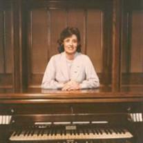 Norma B. Dixon
