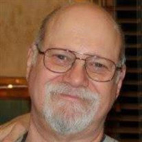 Paul A. Argento