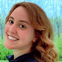 Emma Grace Ulm