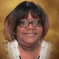 Ms. Loretta Mae Nuby