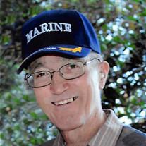 David A. Moore