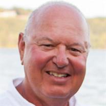 Dale A. Surratt