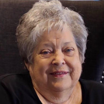 Wanda L Fitch