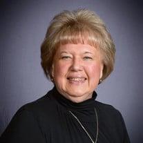 Shirley Meppelink