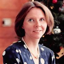 Diane Elizabeth Sharp